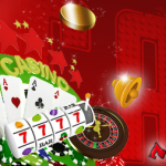 canadian casino sites